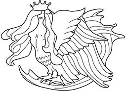rohmir-signet